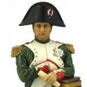 Buste Napoleon Bonaparte