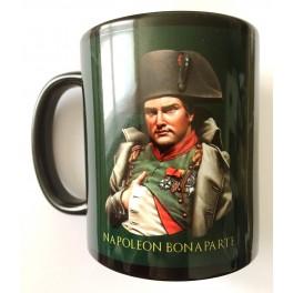 Mug Napoléon Bonaparte