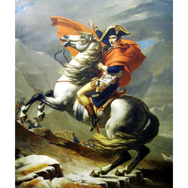 napolean bonaparte essay Short essay on the reforms of the first consul - napoleon bonaparte because according to napoleon bonaparte these guilds were the centres of corruption and.